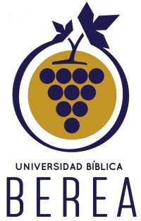 Berea School of Ministry